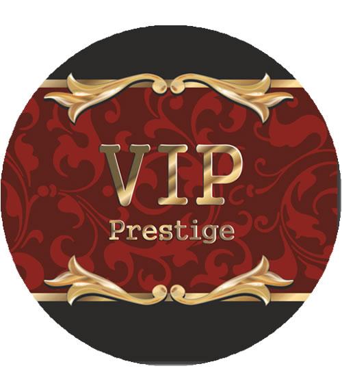 logo-vip-prestige-vyt500-545