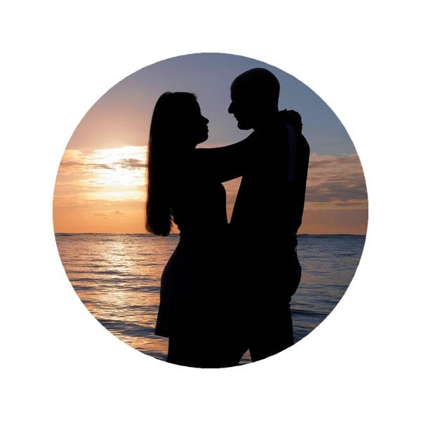 love-story-photoshooting