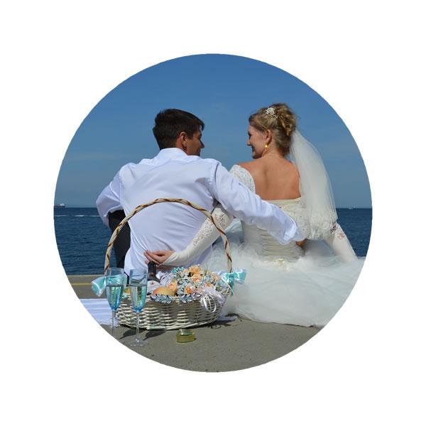 married-photoshooting